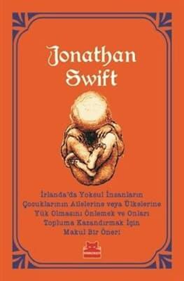 jonathan swift makul bir öneri ile ilgili görsel sonucu