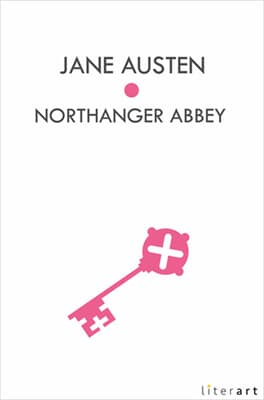 literary analysis of northanger abbey Ideas for analyzing northanger abbey robert harris version date: june 30, 2000 questions for further investigation and analysis 1 what are the various motivations.