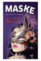 Seramik Maske Boyama Kitabina Bak 8681049052179 Kitap Fiyatı