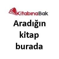 Geometrik Desenler Yetişkinler Için Boyama Kitabina Bak Damla