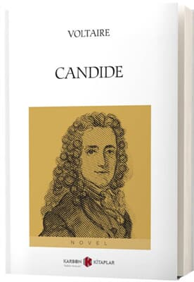 candide review After surviving an earthquake, candide and pangloss are convicted and each sentenced: candide to be whipped and shot, pangloss to be hanged pangloss is hanged, but candide is saved by an old.