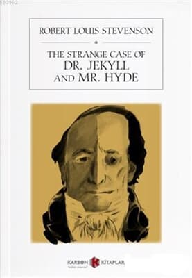 duality in strange case of dr jekyll and mr hyde by robert louis stevenson