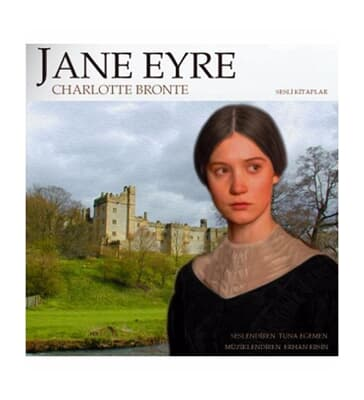 an analysis of mr broklehurst a character in jane eyre a novel by charlotte bronte Jane eyre charlotte bronte, 1847 vintage classics 600 pp isbn-13: 9780307455192 summary orphaned at an early age, jane eyre leads a lonely life until she finds work as a governess at thornfield hall, where she meets the mysterious mr rochester and sees a ghostly woman who roams the halls by night.