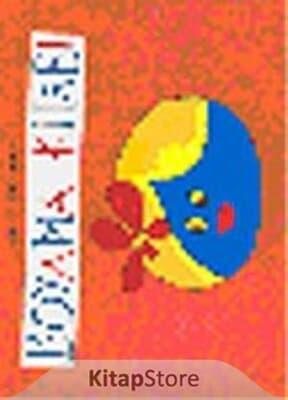 En Ucuz Boyama Kitabı 83 5 Yaş Kitabina Bak Seçme Kitap Fiyatı