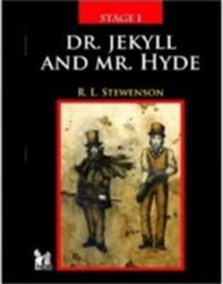 analyse the representation of good and evil in robert louis stevensons dr jekyll and mr. hyde essay In robert louis stevenson's novel, the strange case of dr jekyll and mr hyde, the central problem of dr jekyll is that he cannot accept this truism about humanity and, particularly, about himself he is so preoccupied with separating his shadow side from the man that he wants to be that he is unable to find a way to channel his negative.