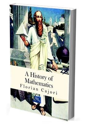 a history of the mathematics History of mathematics web sites there is a phenomenal amount of material on the internet dealing with the history of mathematics below are listed some of the best sites i know of.