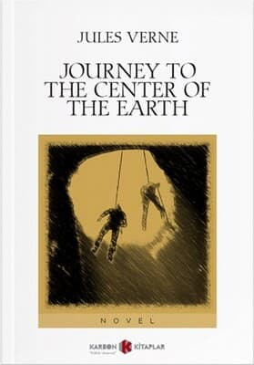 Essay about journey to the center of the earth