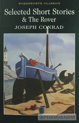 an introduction to the life and history of joseph conrad Joseph conrad: joseph conrad in a personal record conrad relates that his first introduction to the english was to play a.